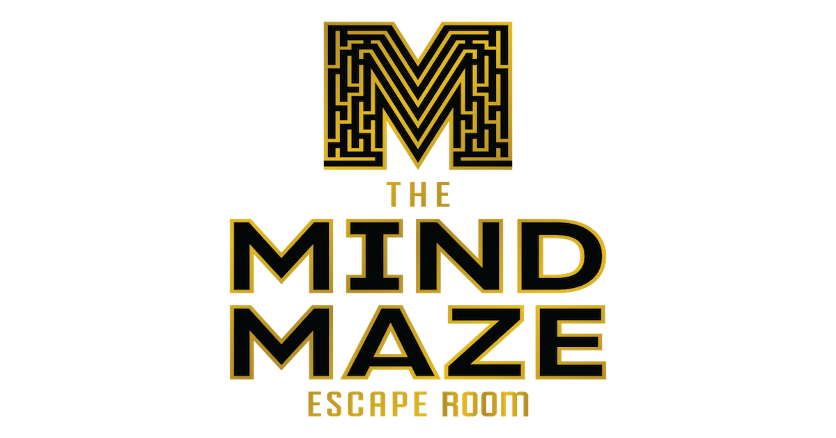 Mind Maze Escape Rooms Challenging Escape Rooms In